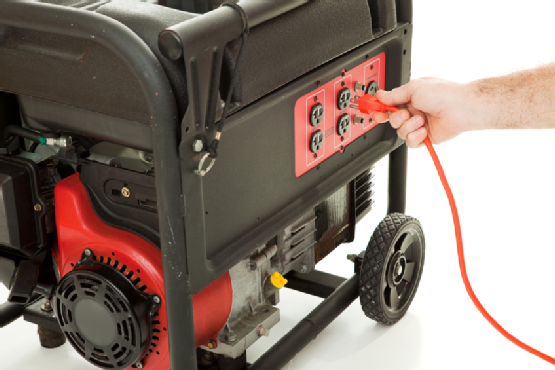 What Kind of Generator Should You Buy for Your Home?