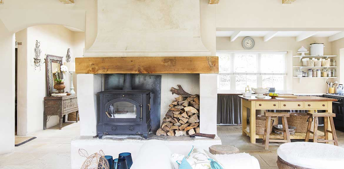 Winter is Coming, Have your heating system tuned-up and maintained