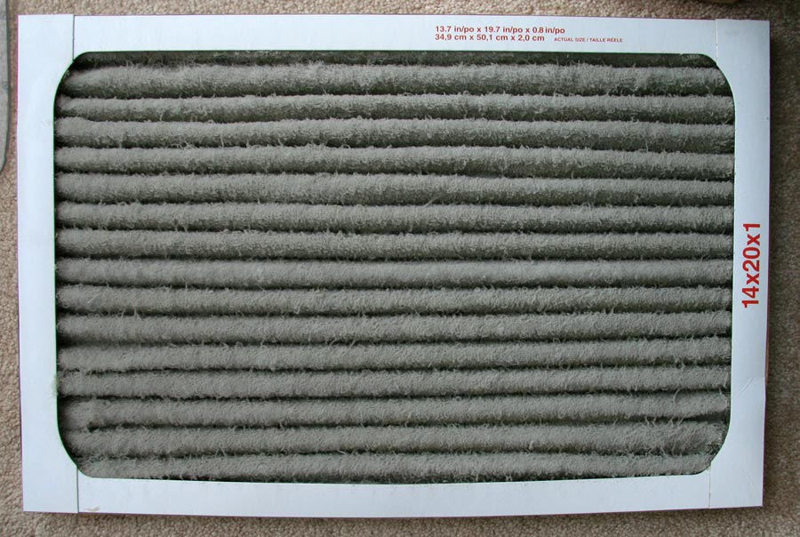 Is HVAC Air Filtration Really Worth the Investment?