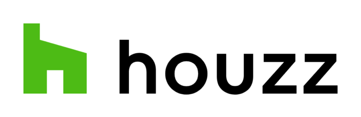 Wilson Brothers Awarded Best of Houzz 2021