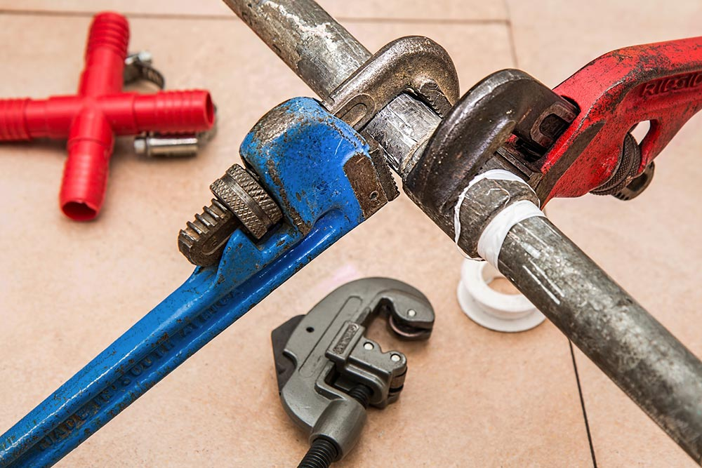 How to Choose the Best Plumbing Service and Install in Northeastern Massachusetts
